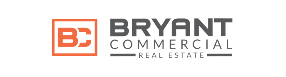 Bryant Commercial Real Estate