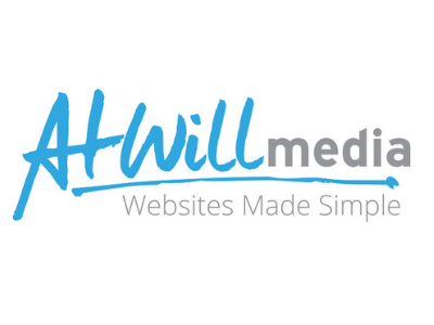Click here to explore Atwill Media!