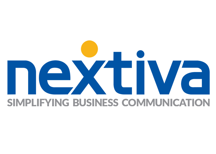 Click here to explore Nextiva