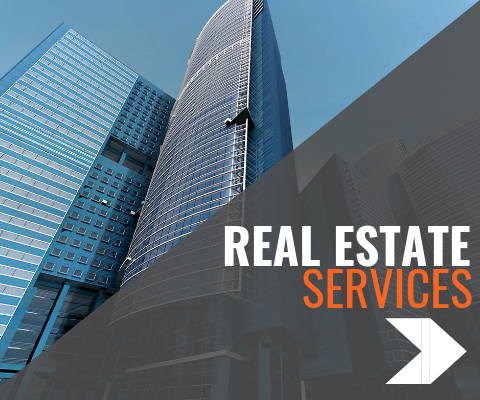 Click here to explore our real estate services
