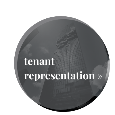 Click here to explore why you need tenant representation
