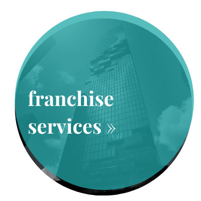 Click here to explore our franchise services