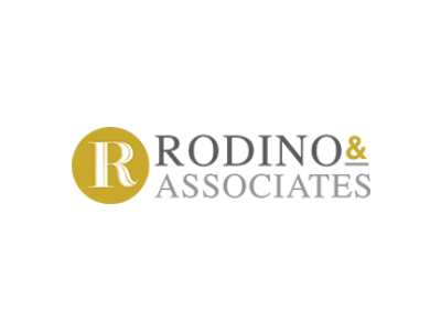 Click here to explore Rodino & Associates