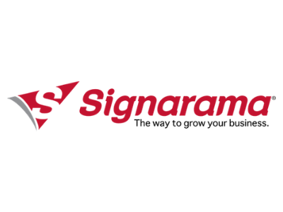 Click here to explore Signarama