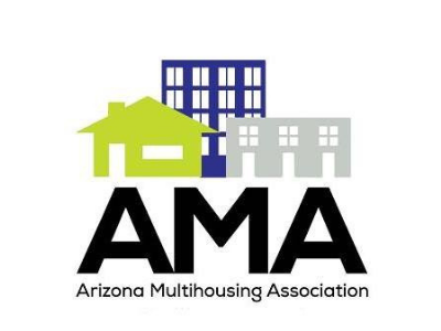 Click here to explore Arizona Multi-Housing Association