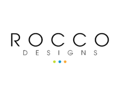 Click here to explore Rocco Designs