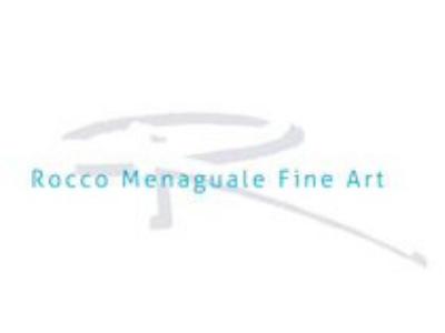 Click here to explore Rocco Menaguale Fine Art