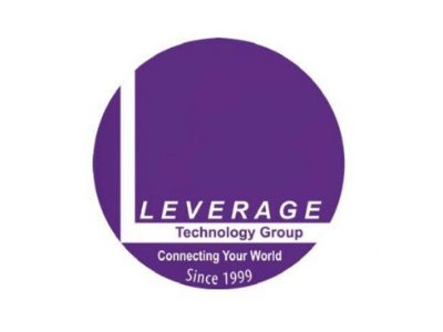 Click here to explore Leverage Technology Group, LLC
