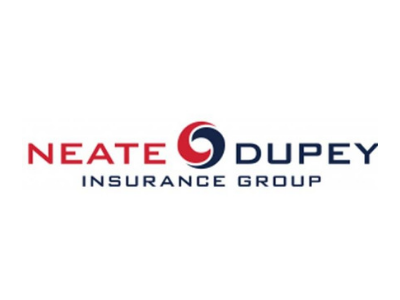 Click here to explore Neate Dupey Insurance Group