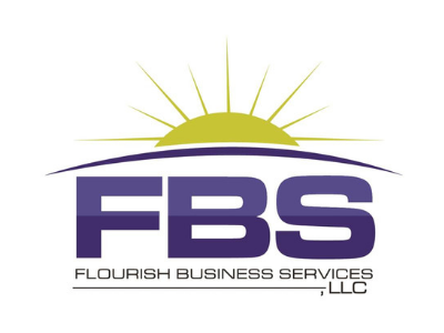 Click here to explore Flourish Business Services, LLC