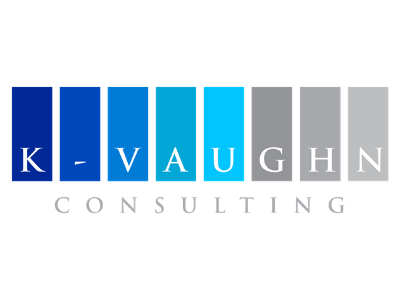 Click here to explore K-Vaughn Consulting