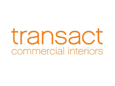 Click here to explore Transact Commercial Interiors