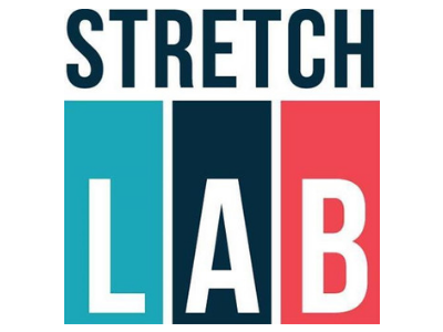 Click here to explore stretch lab