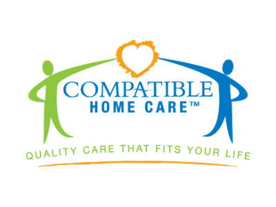 Click here to explore compatible home care