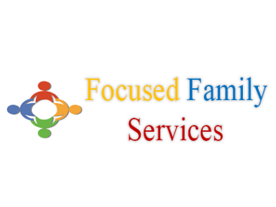 Click here to explore focused family services