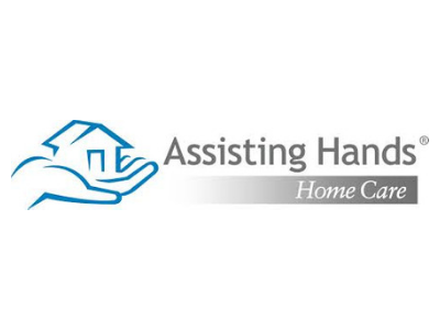 Click here to explore assisted hands