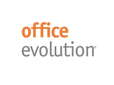 Click here to explore Office Evolution