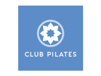 Click here to explore Club Pilates