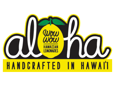 Click here to explore wow wow hawiian lemonade