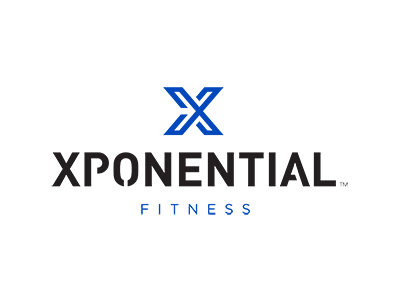 Click here to explore Xpotential Fitness